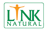 Link Naturals Pvt Ltd